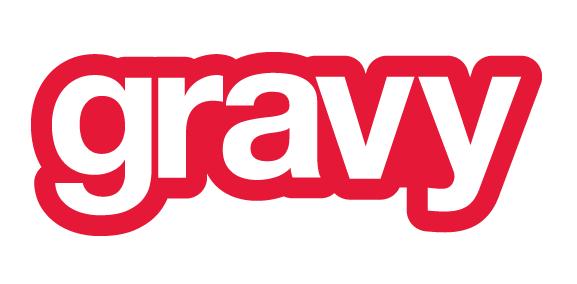 red_gravy