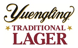 Project DC Events and Yuengling