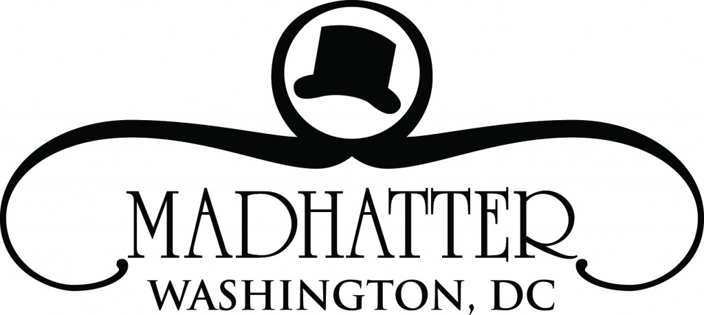 madhatter_DC[1]