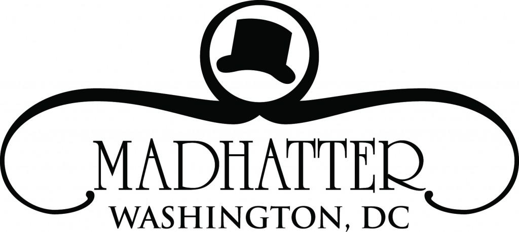 madhatter_DC[1]
