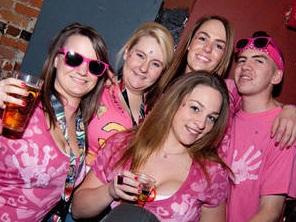 pink_group_cupid