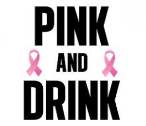 Pink_vert_new
