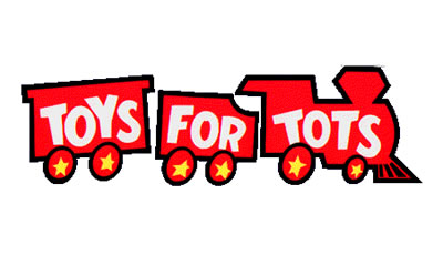 Toys for Tots | Project DC Events