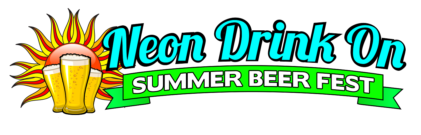 Visit the official Neon Drink On Beer Fest website