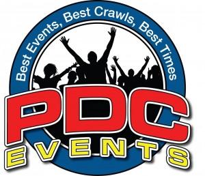 PDC_logo_new