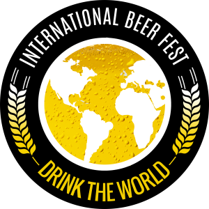 Drink the World Beer Festival