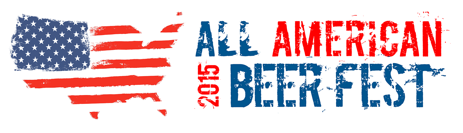 allamericanBeerFest_logo
