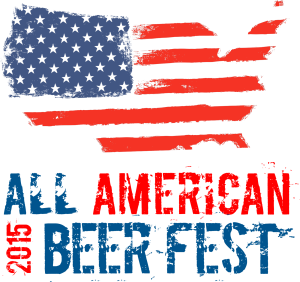 All American Beer Fest 2015