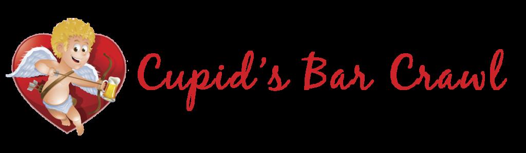Cupid's Bar Crawl - Washington, DC